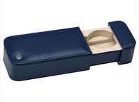 Коробка для хранения часов Beco 324199 - Дека