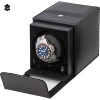 Коробка для завода часов Beco 309345 - Дека