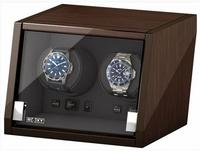 Коробка для завода часов Beco 309384 - Дека