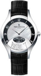 Часы TED LAPIDUS 72861 NYA — Дека