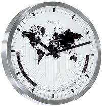 Часы HERMLE 30504-002100 - Дека