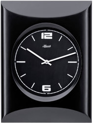 Часы HERMLE 30883-742100 - Дека