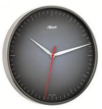 Часы HERMLE 30888-002100 - Дека
