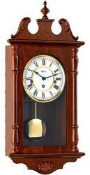 Часы HERMLE 70964-030141 - ДЕКА
