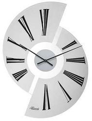 Часы HERMLE 30848-002100 - Дека