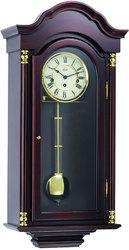 Часы HERMLE 70971-N90341 - ДЕКА