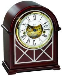 Часы HERMLE 23000-070340 - Дека