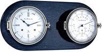 Годинник HERMLE 35072-S80132 - Дека