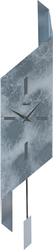 Годинник HERMLE 70934-002200 - Дека