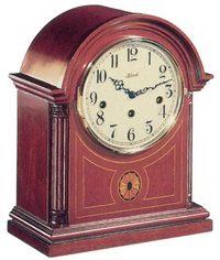 Часы HERMLE 22827-070340 - Дека