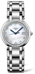 Часы LONGINES L8.112.0.87.6 - ДЕКА