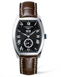 Часы LONGINES L2.729.4.51.9 - ДЕКА