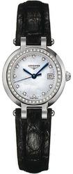 Часы LONGINES L8.110.0.87.2 - ДЕКА
