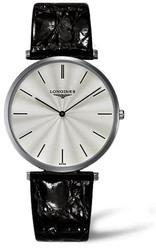 Часы LONGINES L4.766.4.73.2 — ДЕКА