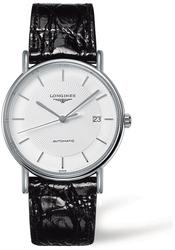 Часы LONGINES L4.921.4.18.2 - Дека
