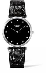 Часы LONGINES L4.755.4.58.2 - Дека