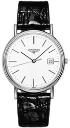 Часы LONGINES L4.790.4.12.2 - Дека
