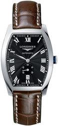 Часы LONGINES L2.642.4.51.4 - Дека