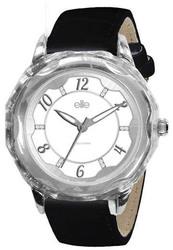 Часы ELITE E52972 200 - Дека