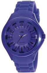 Часы ELITE E53029 015 - Дека