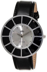 Часы ELITE E53172 204 - ДЕКА