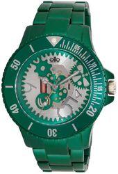 Часы ELITE E53284 007 - Дека