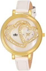 Часы ELITE E54072 101 - Дека