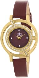 Часы ELITE E55202/105 - ДЕКА