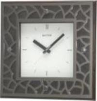 Часы RHYTHM CMG998NR06 - Дека