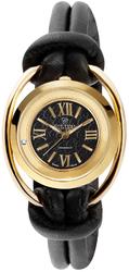 Часы CHRISTINA 301GBLBL - Дека