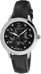 Часы CHRISTINA 305SBLBL - Дека