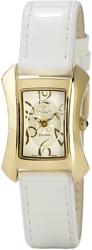 Часы CHRISTINA 140GWW - ДЕКА