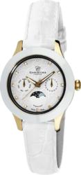Часы CHRISTINA 307GWW - Дека
