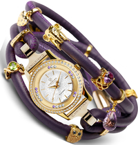 Часы CHRISTINA 300CGW 506599 - ДЕКА