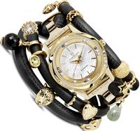 Часы CHRISTINA 300CGW 506600 - Дека