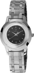 Часы CHRISTINA 300SBL - ДЕКА
