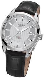Часы EPOS 3409.132.20.18.25 - Дека