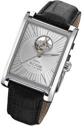 Часы EPOS 3399.133.20.28.25-2 - Дека