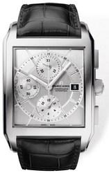 Часы Maurice Lacroix PT6197-SS001-130 - Дека