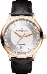 Часы Maurice Lacroix LC6003-PG101-130 - Дека