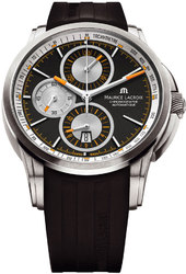 Часы Maurice Lacroix PT6188-TT031-330 - ДЕКА