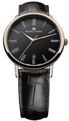 Годинник Maurice Lacroix LC6067-PS101-310 - Дека