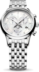 Часы Maurice Lacroix LC1087-SS002-160 430442_20131209_279_456_LC1087_SS002_160.png — ДЕКА
