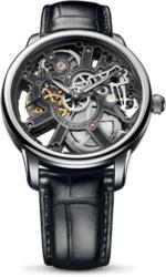 Часы Maurice Lacroix MP7228-SS001-000 - Дека