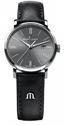 Часы Maurice Lacroix EL1087-SS001-810 - ДЕКА