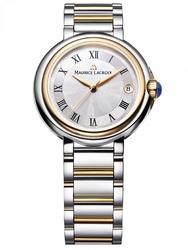 Часы Maurice Lacroix FA1004-PVP13-110 - Дека