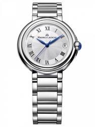 Часы Maurice Lacroix FA1004-SS002-110 - ДЕКА