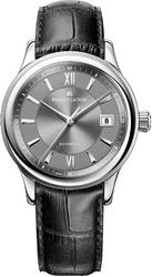Часы Maurice Lacroix LC6027-SS001-311-1 - Дека