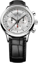 Часы Maurice Lacroix LC1228-SS001-131 - Дека