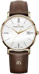 Часы Maurice Lacroix EL1087-PVP01-111-2 430517_20150804_1370_1980_EL1087_pvp01_111_2.jpg — ДЕКА